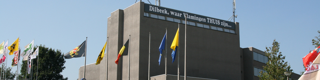 Header N-VA Dilbeek